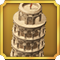 File:Quest Task Leaning Tower-icon.png