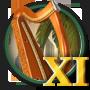 Quest The Lost Harp 11-icon