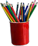 File:HO CBSNewsroom Colored Pencils-icon.png