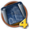 Quest Rebuilding the Bridge 4-icon