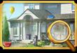 Quest Task Find Spring Egg Hunt-icon