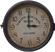 File:HO MidnightTrain Clock-icon.png