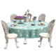 Marketplace Garden Tea Party-icon