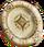 HO COffice Morrocan Platter-icon