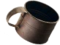 HO RFront Tin Cup-icon