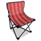 Material Fishing Chair-icon