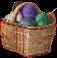 HO MBazaar Yarn-icon