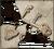 Secret Symbol 1-part3