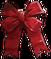HO BriggsRoseGarden Red Bow-icon