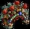 HO ChiHome Headdress-icon