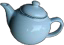 File:HO Long Cold Night Teapot-icon.png