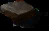 HO PBarn Stone-icon