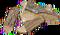 HO RFront Chopped Wood-icon