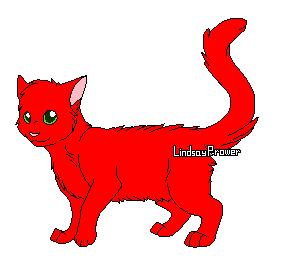 File:Princesspaw Dyed Version.PNG