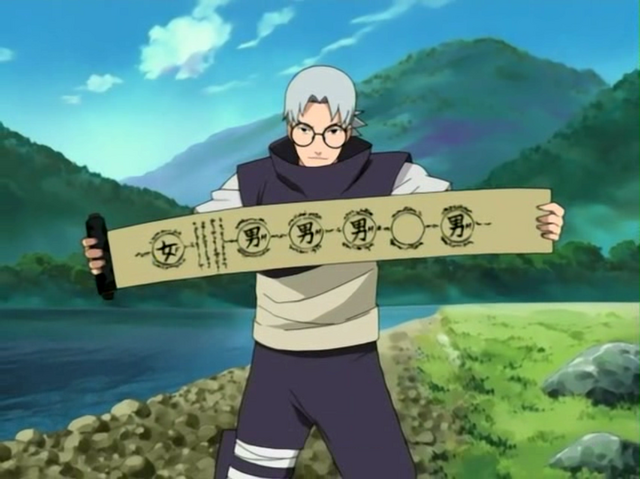 File:Summoning scroll for corpses.png