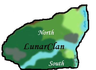 File:LunarMap.png