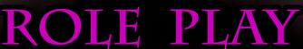 RP1 Logo