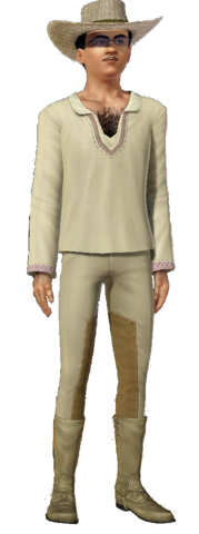 File:Transparent Rodrigo..png