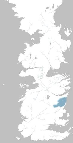 Archivo:Mapa Bahía del Aguasnegras.png