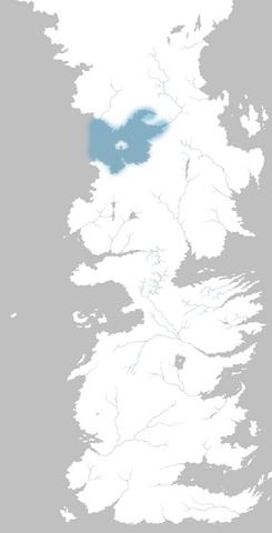 Archivo:Mapa Bahía de Hielo.png