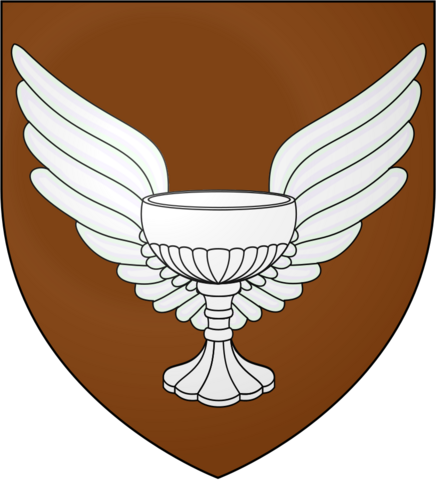 Archivo:Emblema Arlan de Pennytree.png