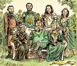 Familia Tyrell by cabepfir©.jpg