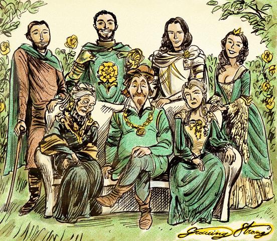 Archivo:Familia Tyrell by cabepfir©.jpg