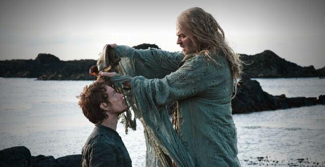 Archivo:Game of Thrones 2X3.jpg