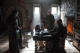 Jon recibe oferta de Stannis HBO.jpg