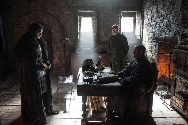 Archivo:Jon recibe oferta de Stannis HBO.jpg