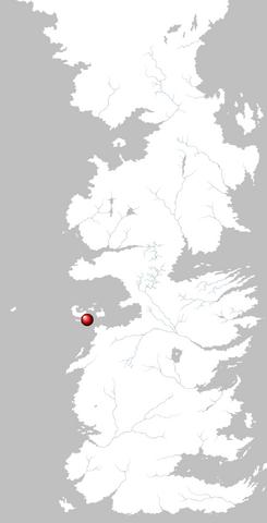 Archivo:Mapa Pyke.png