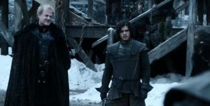 Archivo:Game of Thrones 1X3.jpg