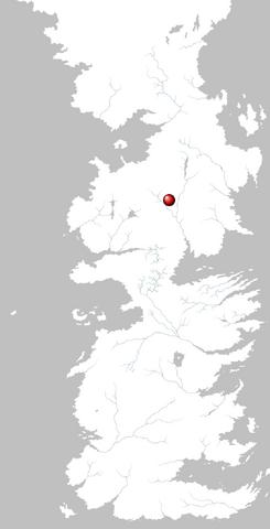 Archivo:Mapa Castillo Cerwyn.png