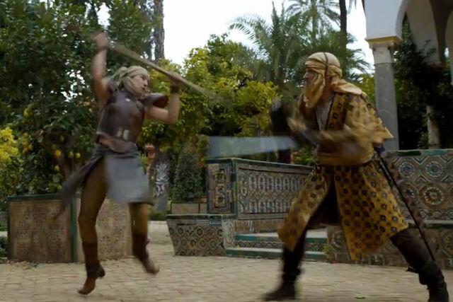 Archivo:Game of Thrones 5x06.jpg