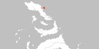 Isla de las Mujeres
