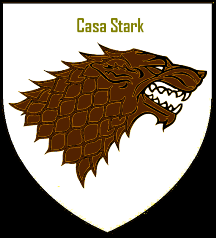 Archivo:Casa Stark De Caverna ViejaACTUALIZADA.png