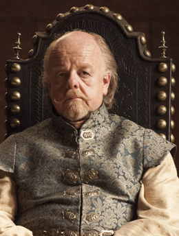 Mace Tyrell HBO.png