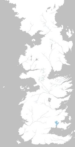 Archivo:Mapa río Slayne.png