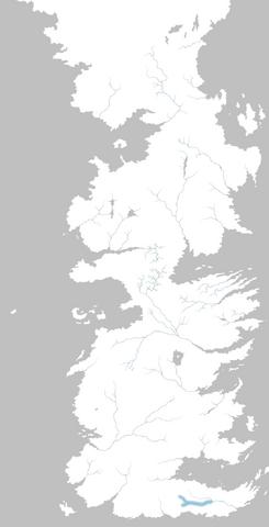 Archivo:Mapa río Vaith.png