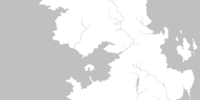 Acantilado de Sal
