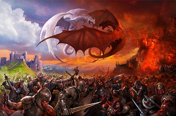 Archivo:Dragonbattle.jpg