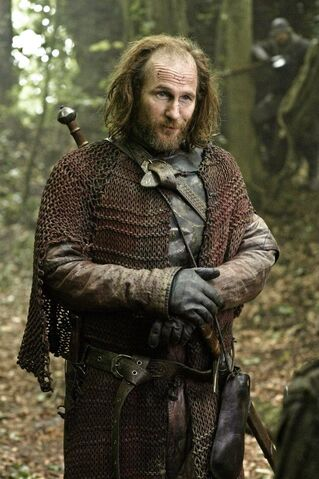 Archivo:Thoros de Myr HBO.jpg