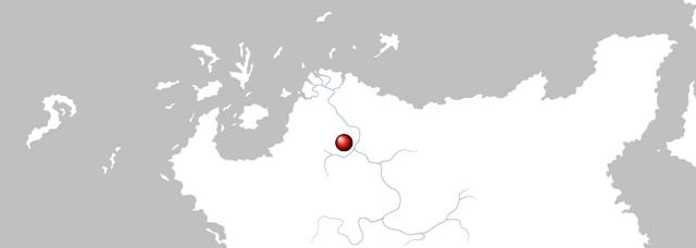 Archivo:Mapa Yeen.png