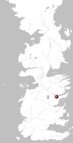 Archivo:Mapa Poza de la Doncella.png
