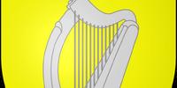 Pearse Caron