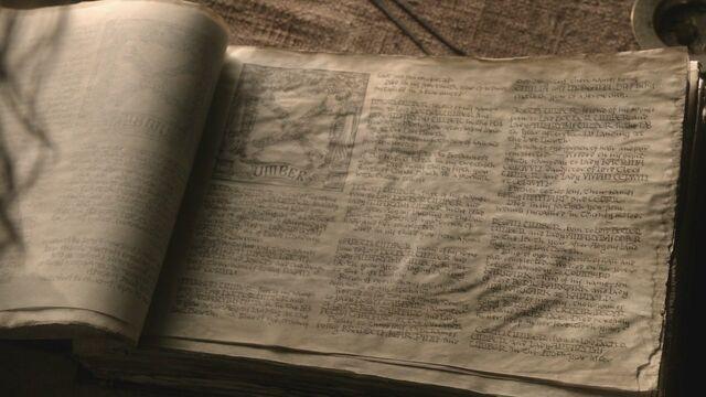 Archivo:Linajes e Historias Umber HBO.jpg