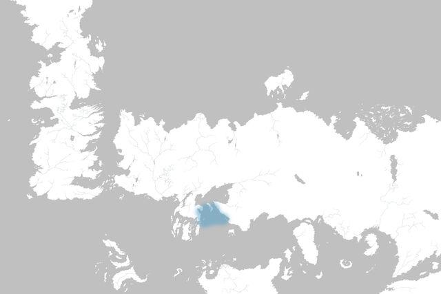 Archivo:Mapa Golfo de las Penas.jpg