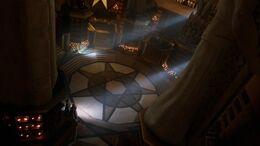 Interiores Gran Septo de Baelor HBO.jpg