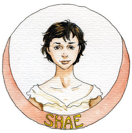 Archivo:Shae by Elisa Poggese©.jpg