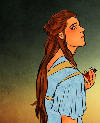 Archivo:Sansa by Juliana P©.png